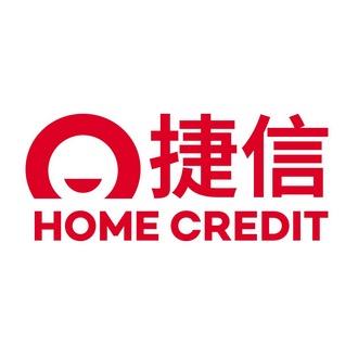 捷信消费金融消费贷-超贷