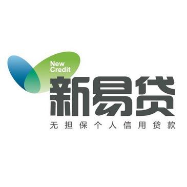 中银消费金融新易贷-装修专享贷